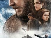 Crítica cine: 'Noé'