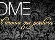 Review Perfumes Larome
