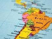 Latinoamérica, menos católica evangélica