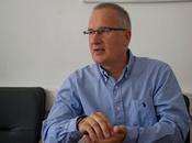 Gábor Simon, rostro visible corrupción
