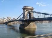 puentes Budapest
