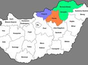 Norte Hungría