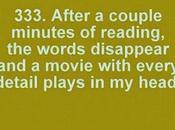 Frases imágenes para lectores ¡Feliz libro!
