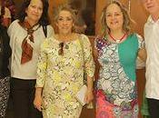encuentro literario autores cartagena inauguración