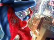 [Pelicula] Amazing Spider poder Electro