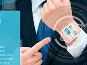 Primera edición Wearable Technology Conference Madrid