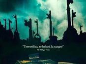 """Trailer castellano """"los huéspedes"""""""