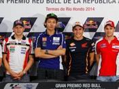 pasión MotoGP invade Santiago Estero
