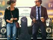 "Primer clip ""begin again"" keira knightley mark ruffalo"