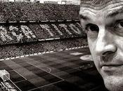 Descansa, Tito