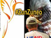 ZunZuneo: falsas revoluciones confeccionan Washington