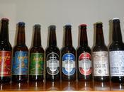 Cata cervezas artesanales alicantinas