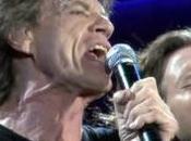 Rolling Stones Eddie Vedder Wild Horses sábados musicales