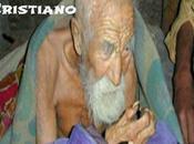 muerte olvidó este señor años edad