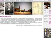 Archivo digital arquitectura Cataluña