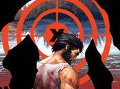 #MarvelComics anuncia muerte #Wolverine
