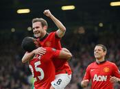 United golea debut Giggs