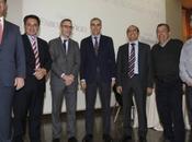 Jornada debate SocialTICs, Faro Vigo