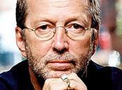 Música Eric Clapton