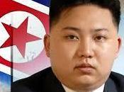corte pelo Jong-un funciona como reclamo publicitario gracias polémica.
