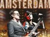 Beth Hart Bonamassa Live Amsterdam (2014)