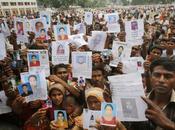 tragedia Bangladesh
