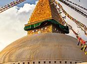 Nepal, fotos Erwan Grey