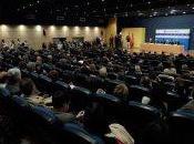 """Ignacio González reunión """"los 400″: ¿más mismo?…"""