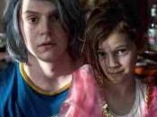 Bryan Singer revela papel Bruja Escarlata X-Men: Días Futuro Pasado