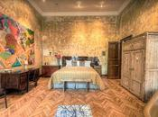 Hotel Rustico Budapest