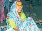 reina bandidos: habla madre años después asesinato.