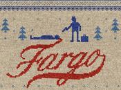 Fargo. miniserie inspirada clásico culto hermanos Coen