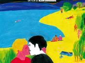 desconocido lago (2013)