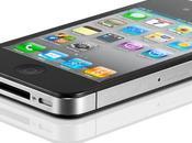 Cómo ahorrar batería iPhone según trabajador Apple