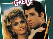 Grease: mejores canciones banda sonora película