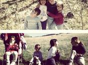 vacaciones Pascua: Teruel existe para niños!