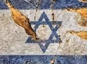 Israel noticias: minutos silencio para recordar Holocausto