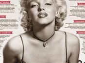 Marilyn Monroe #Infografía #Historia #Entretenimiento