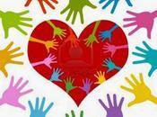 voluntariado: crecimiento solidaridad
