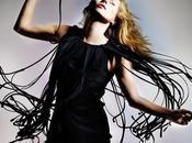 Icon Back: Nueva Colaboración Kate Moss para Topshop 2014