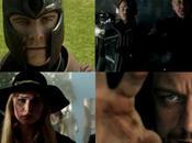 #Fox quiere llevar pequeña pantalla héroes #Marvel