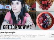 Consigue seguidores Instagram