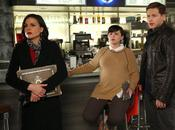 "Crítica 3x19 curious thing"" Once Upon Time"