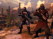 Bungie busca importar partidas Destiny