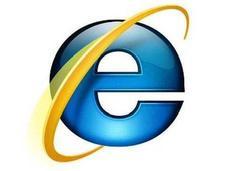 EEUU Alerta Internet Explorer
