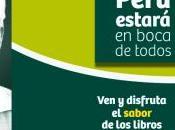 Feria Internacional Libro Bogotá 2014