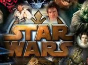 reparto 'Episodio VII' 'Star Wars', sido confirmado oficialmente
