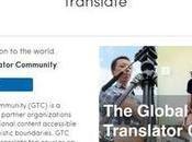 Coursera lanza nueva iniciativa para traducir cursos ofrece inglés otros idiomas