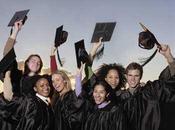 Fiestas Graduación