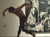 internacional danza